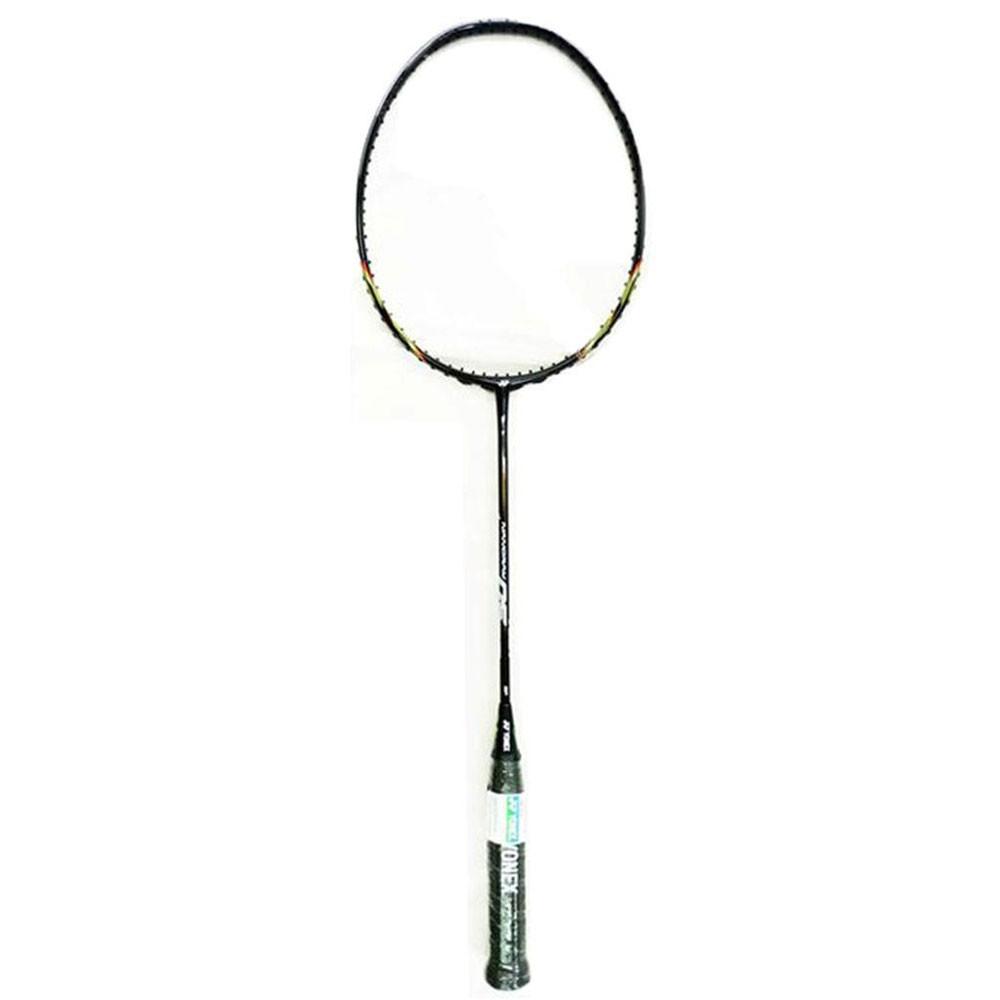 Yonex Nanoray 05 Tour Badminton Racket