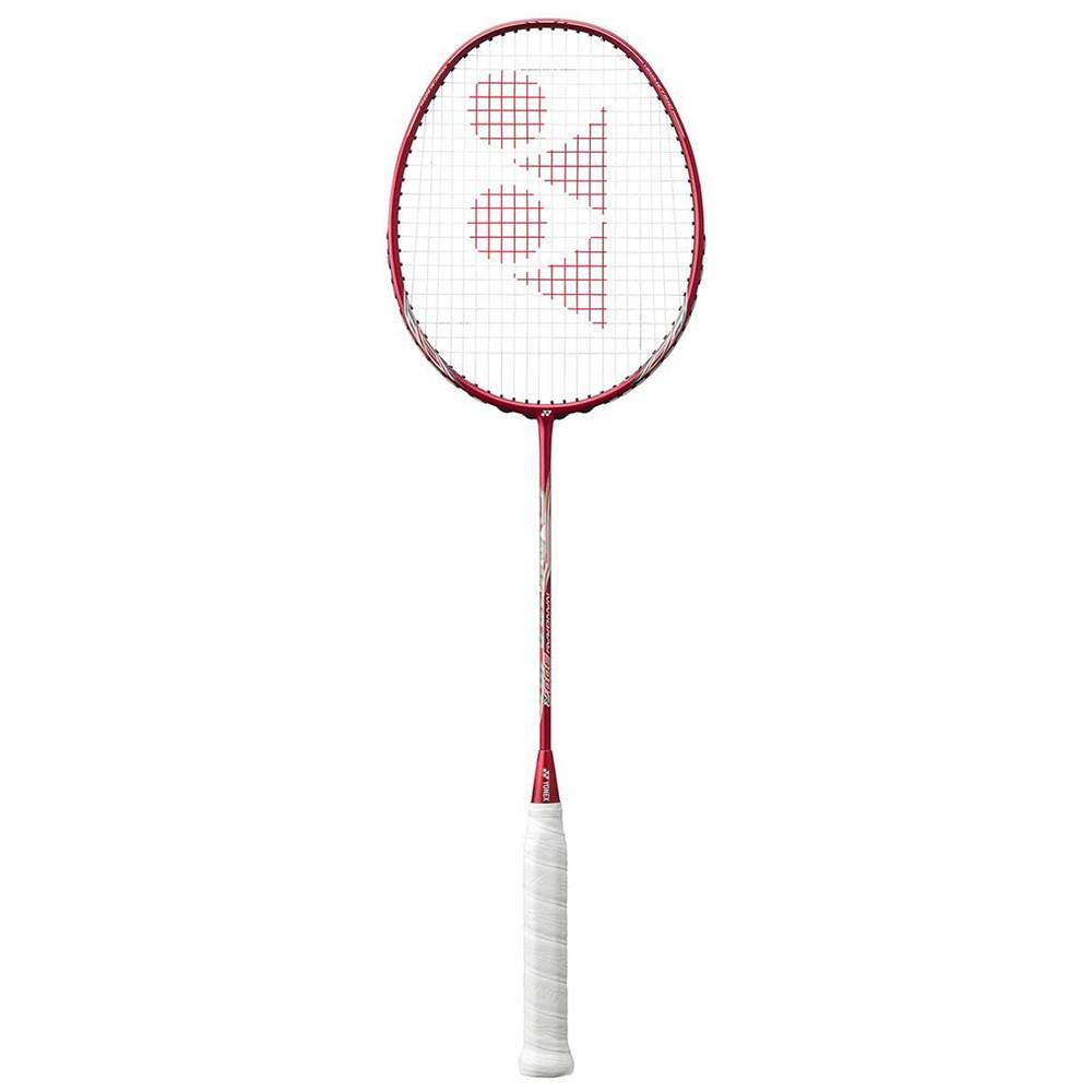 Yonex Nanoray 300R Badminton Racket