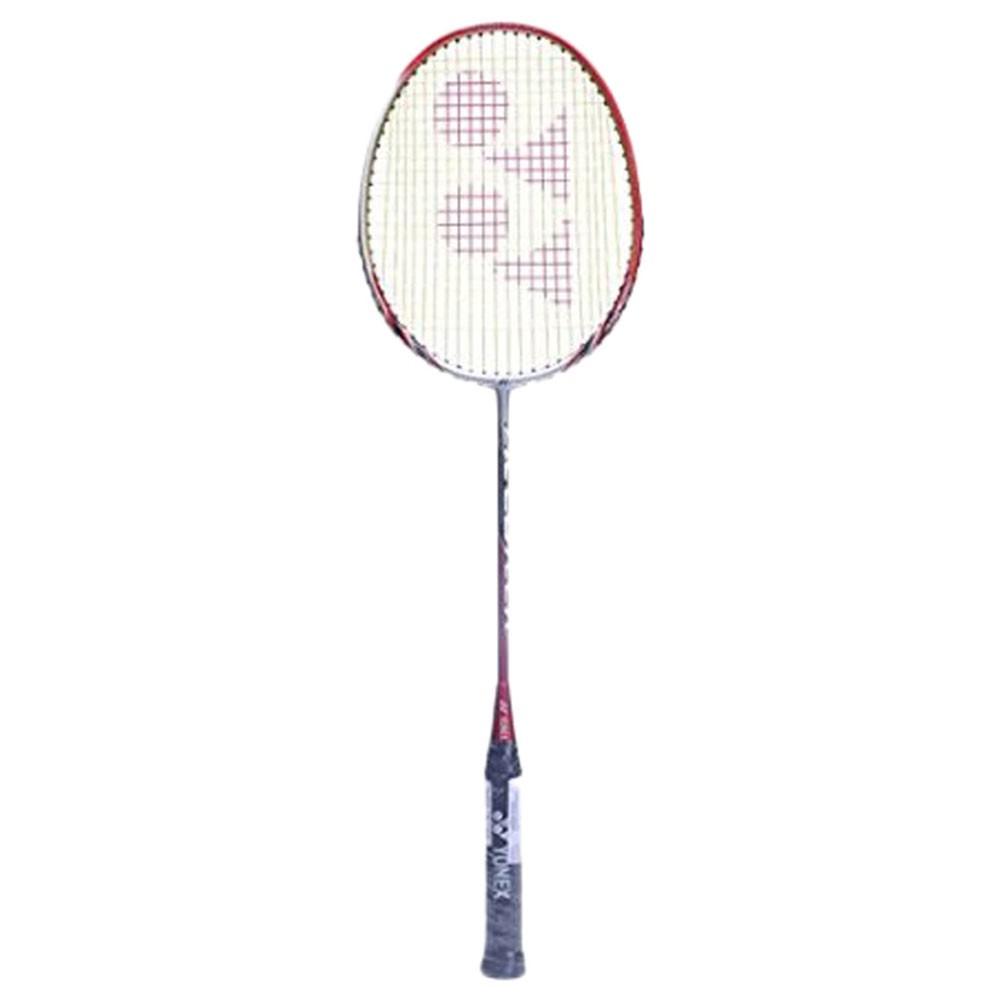 Yonex Nanoray 6000i Badminton Racket