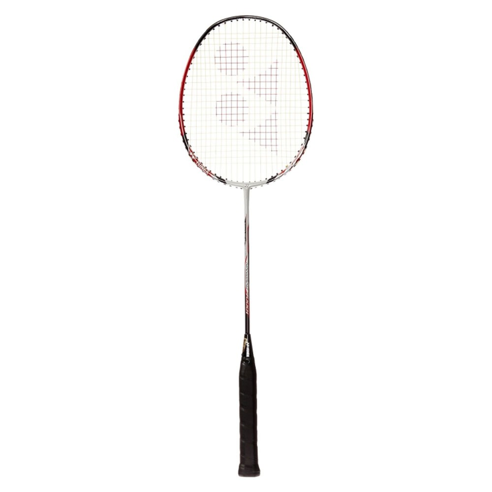Yonex Badminton | Buy Yonex Nanoray 7000i Badminton Racket ... Badminton Online