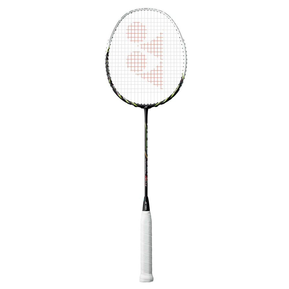 Yonex Nanoray 70 DX badminton racket