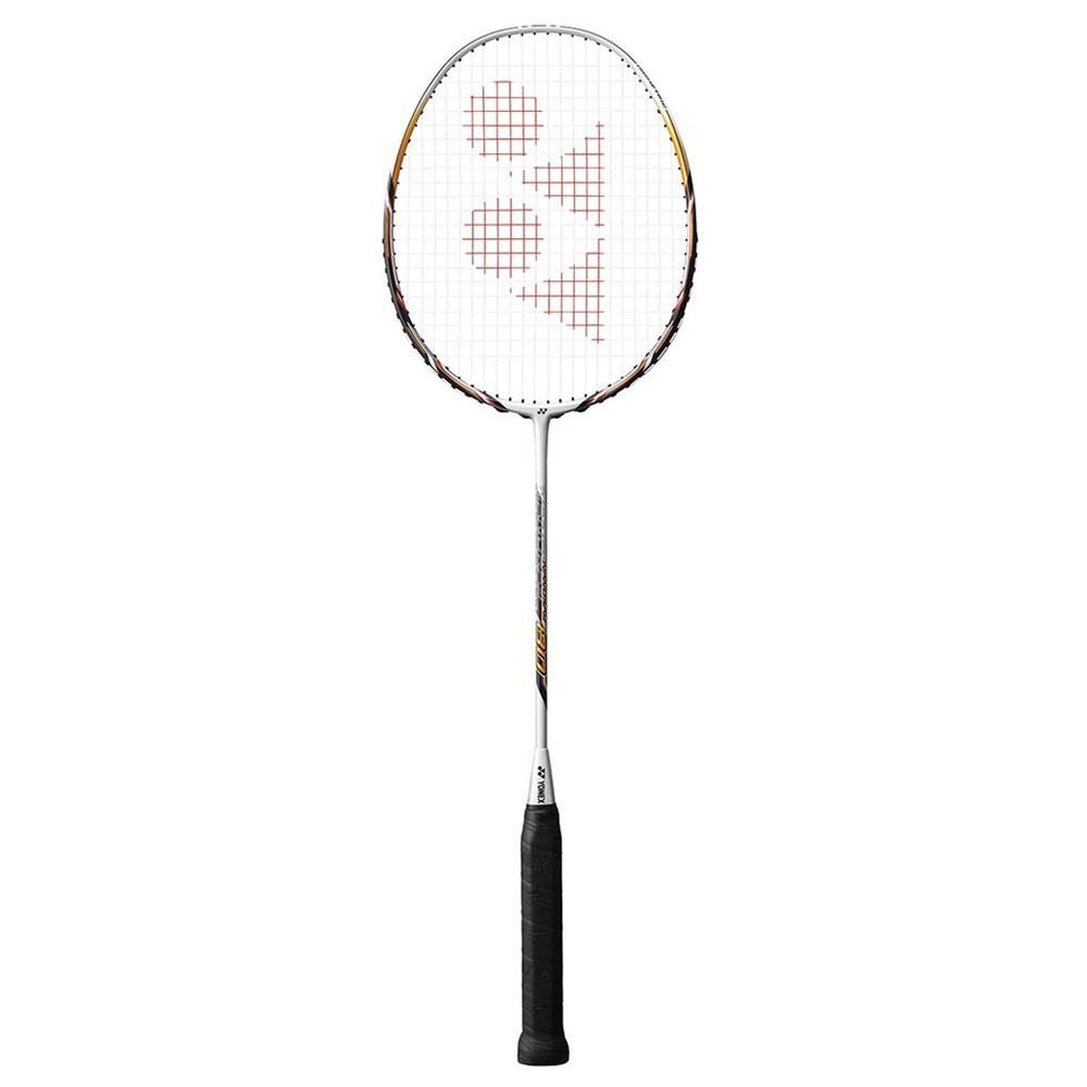 Yonex Nanoray 80  Badminton Racket