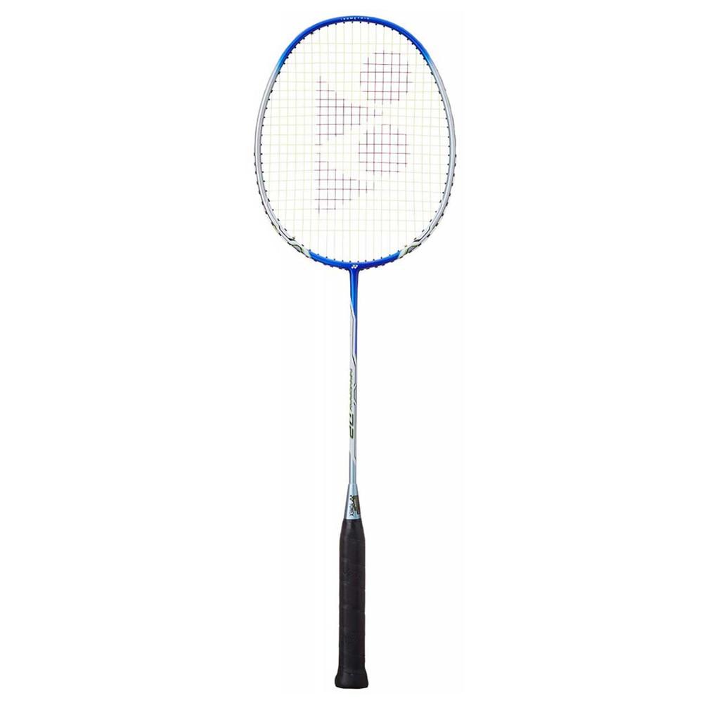 Yonex Nanoray D2 Badminton Racket