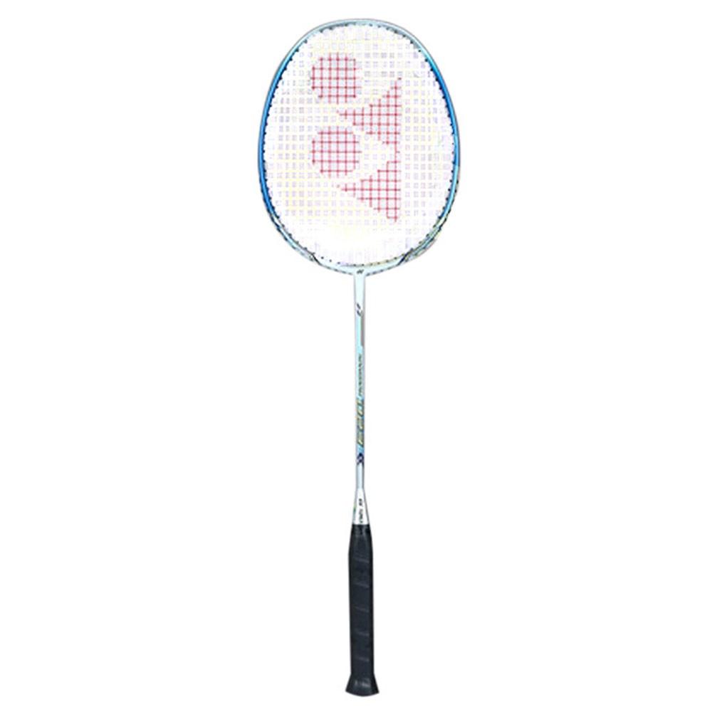 Yonex Nanoray D23 Badminton Racket