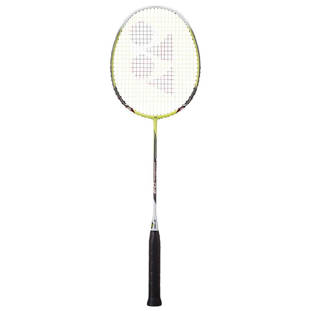 Yonex Nanoray  D3 Badminton Racket