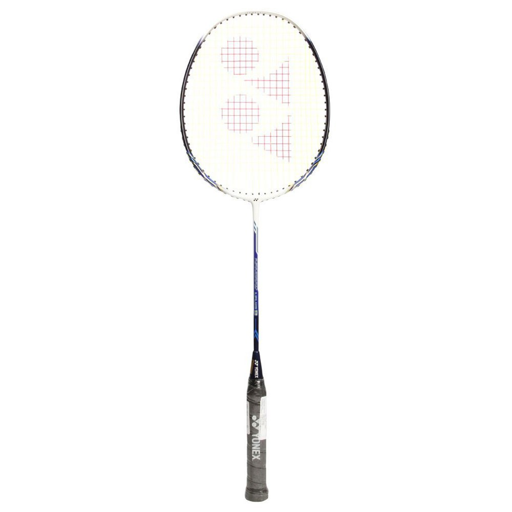 Yonex Nanoray L Plus 8 Badminton Racquet