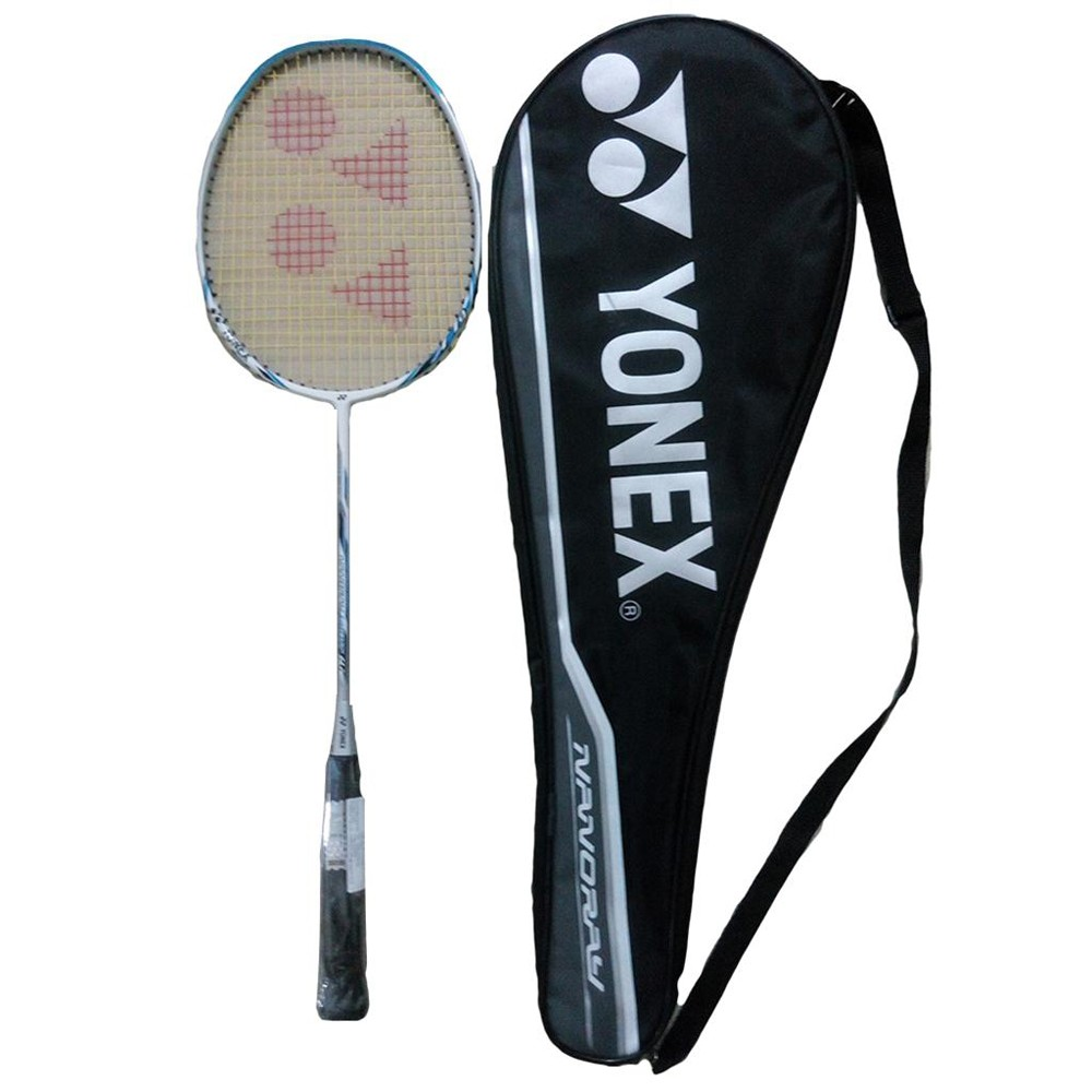 Yonex Nanoray Lite 4i Badminton Racket