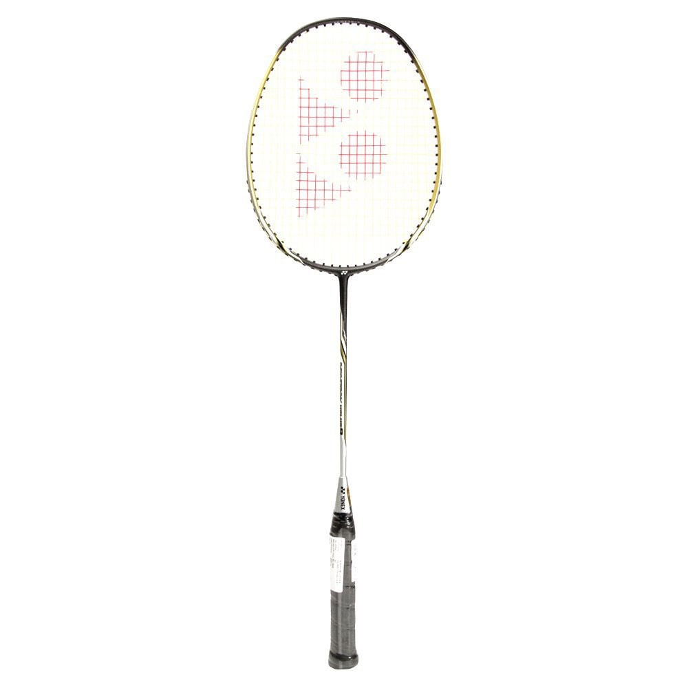 Yonex Nanoray U Plus 9 Badminton Racquet