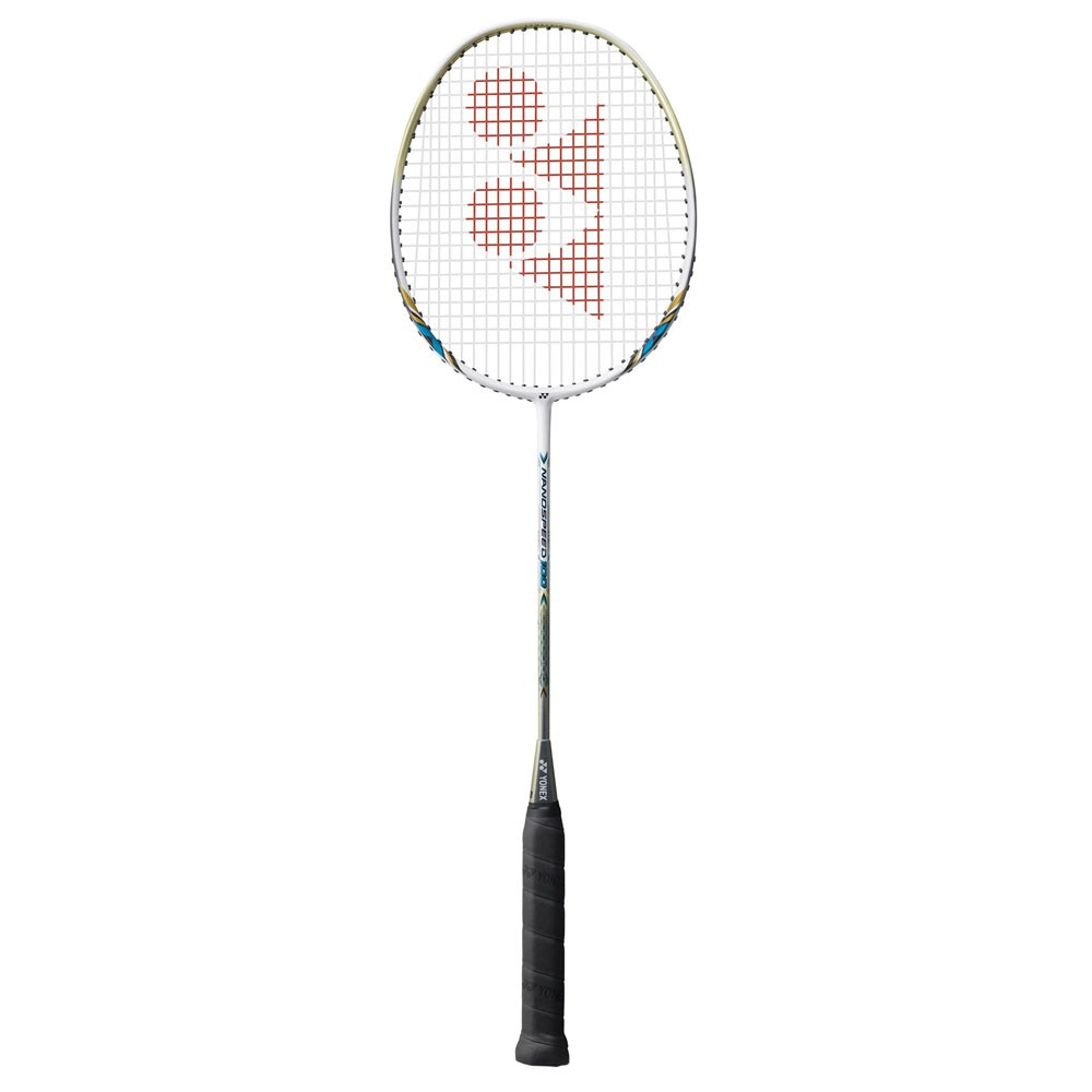 Yonex Nanospeed 100 Badminton Racket