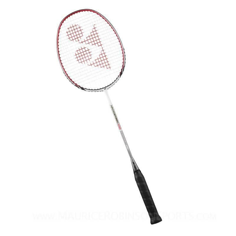 Yonex Nanospeed 1000 Badminton Racket