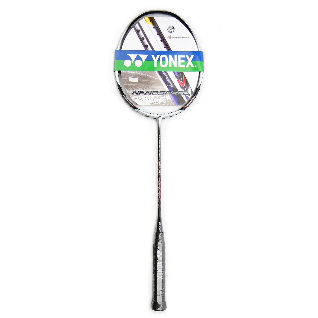 Yonex Nanospeed 2000 Badminton Racket