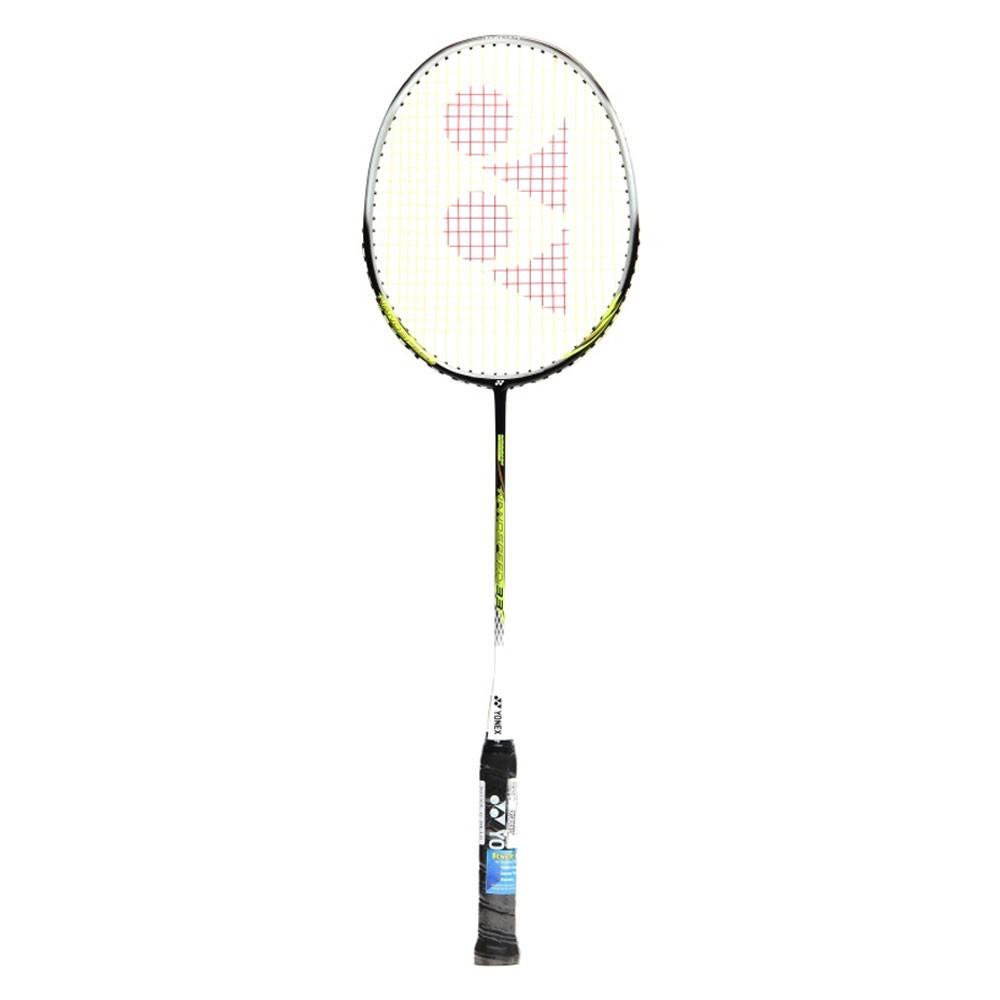 Yonex Nanospeed 33 Badminton Racket
