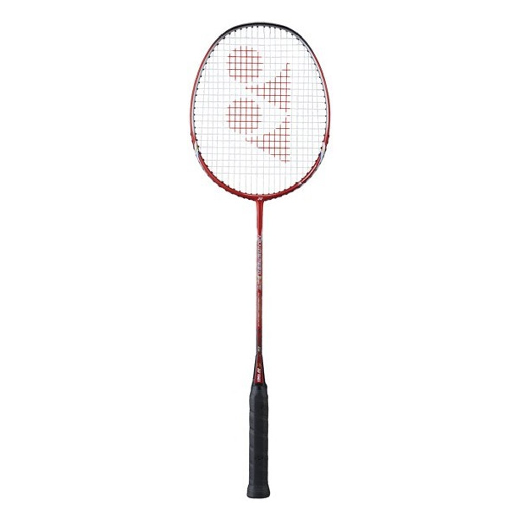 Yonex Nanospeed Sigma  Badminton Racket