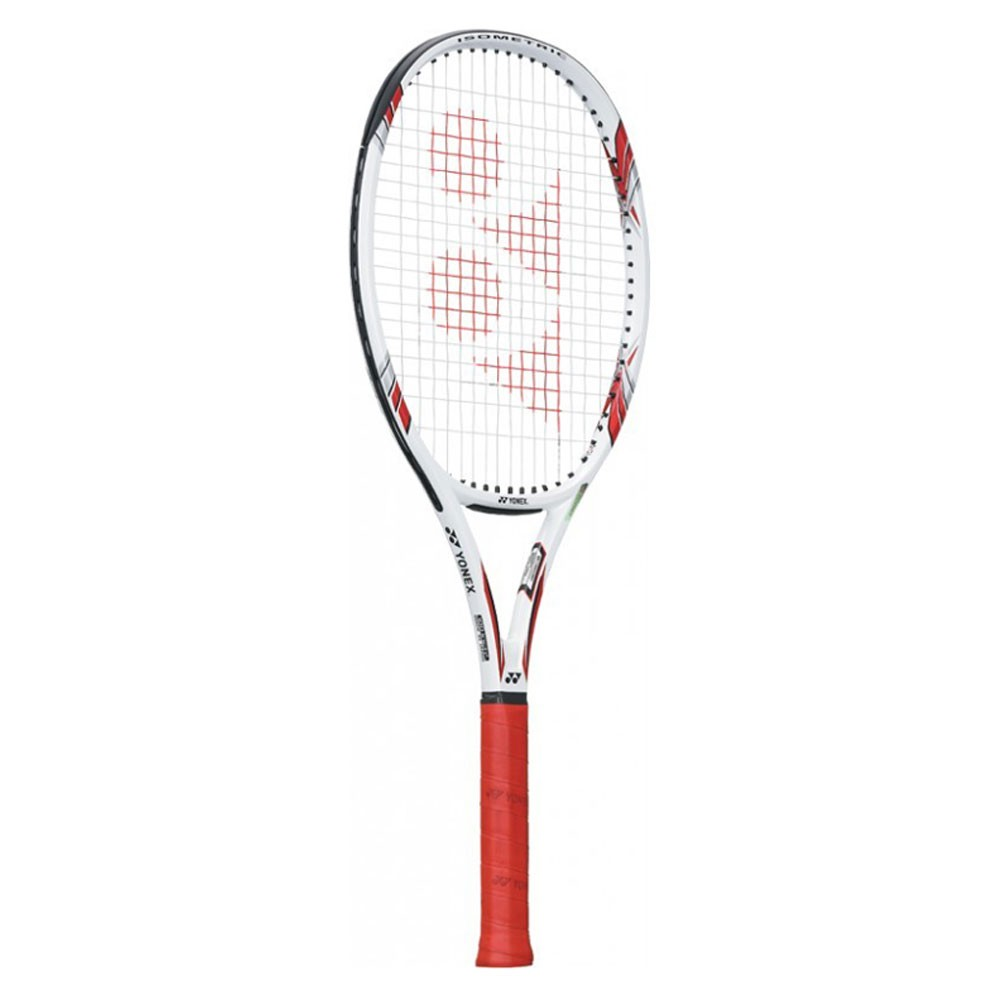 Yonex RDIS 300 MP Tennis Racket