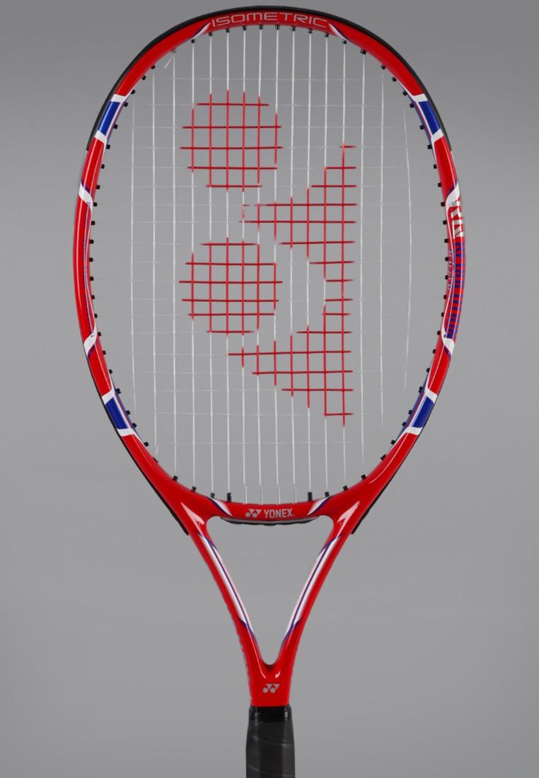Yonex RQ Revolution Open Tennis Racket