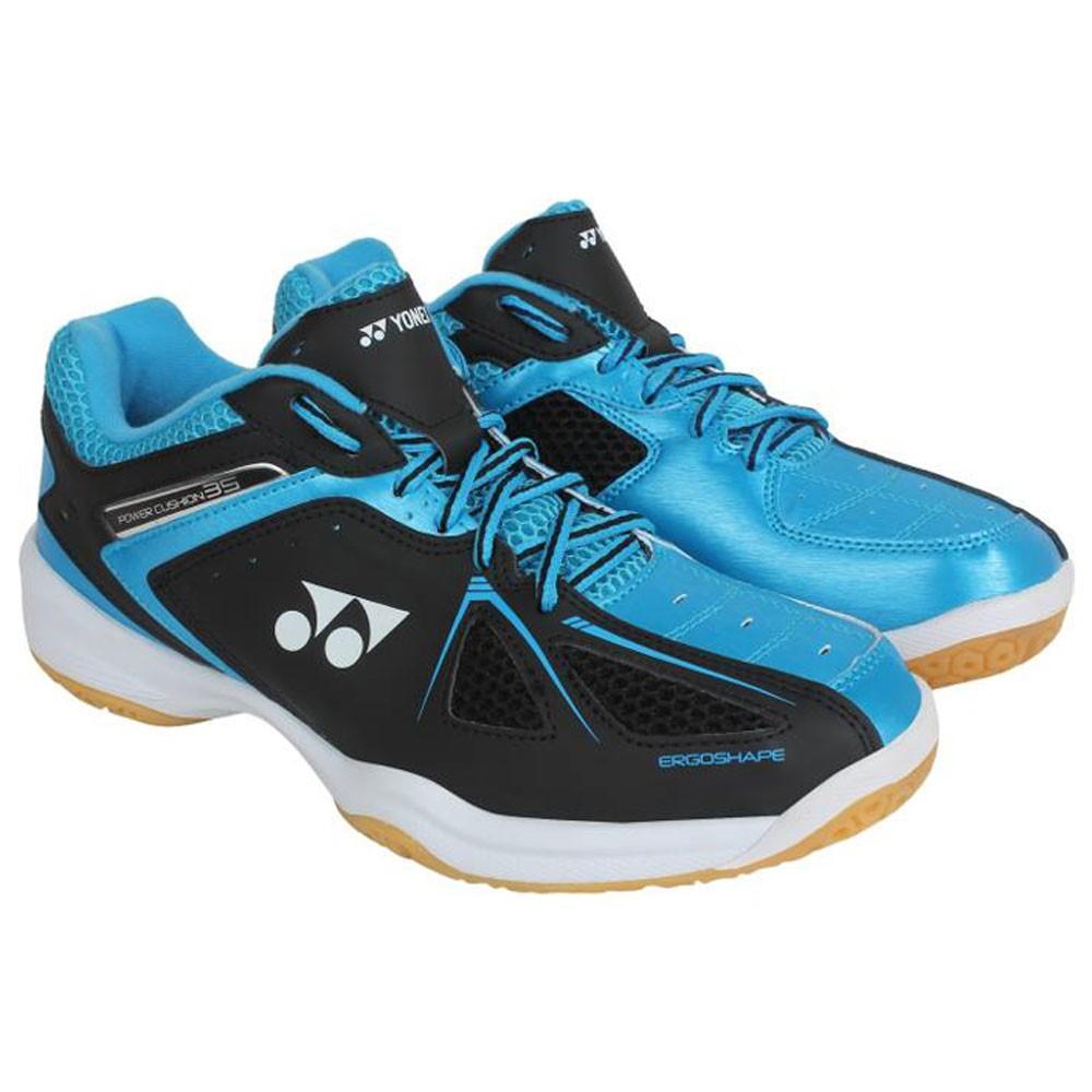 Yonex SHB 35 Ex Badminton Shoe