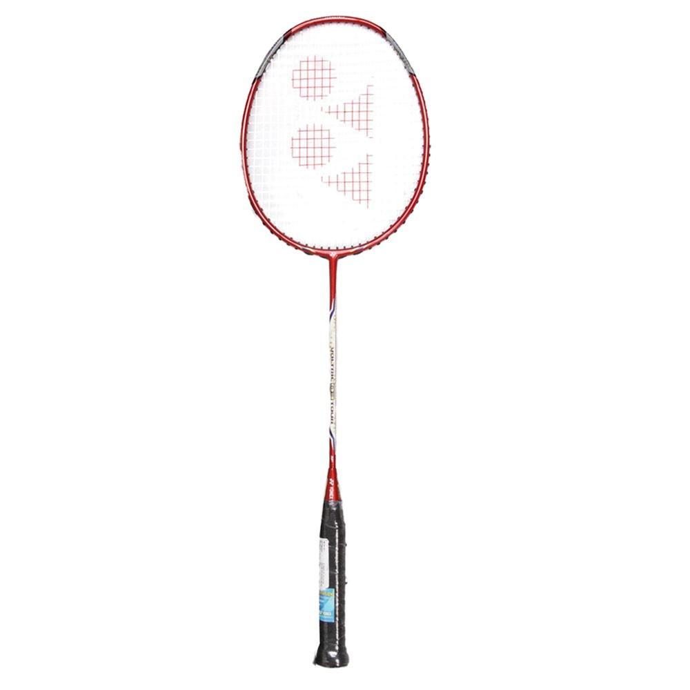 Yonex Nanoray 03 Tour Badminton Racket