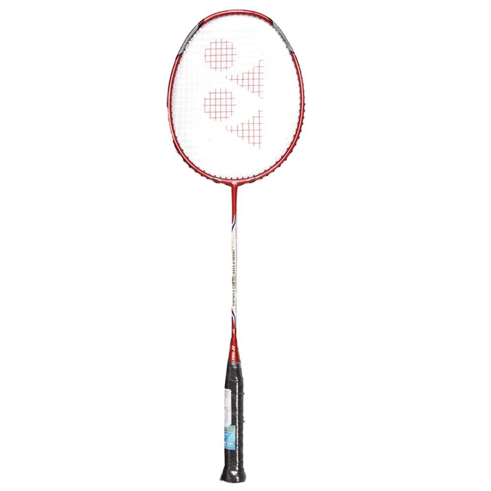 Yonex Voltric 03 Tour Badminton Racket
