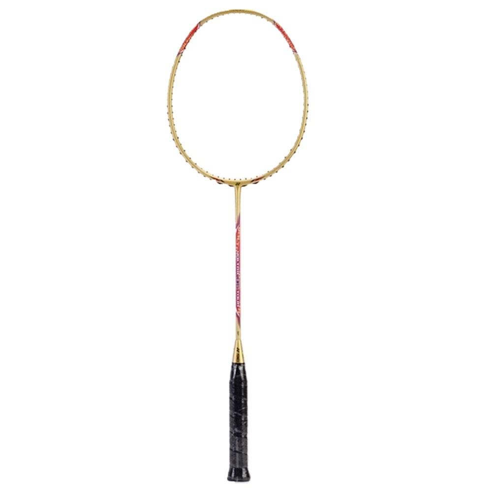 Yonex Voltric 05 Tour Badminton Racket (Graphite)