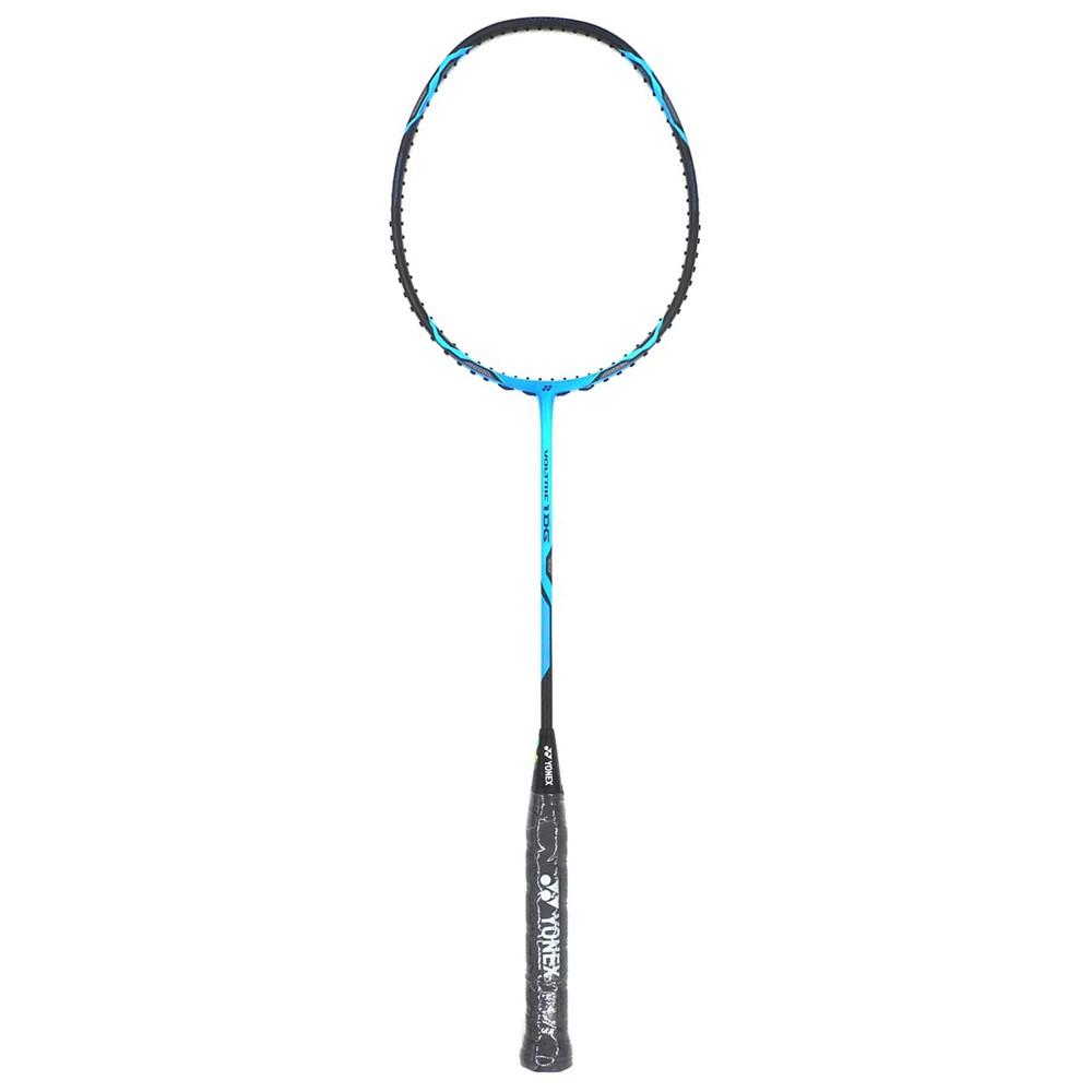 Yonex Voltric 100TH Badminton Racket