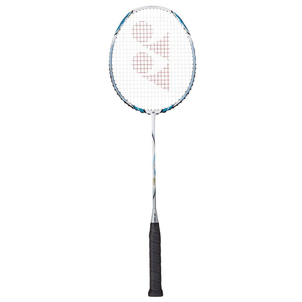 Yonex Voltric 60 Badminton Racket