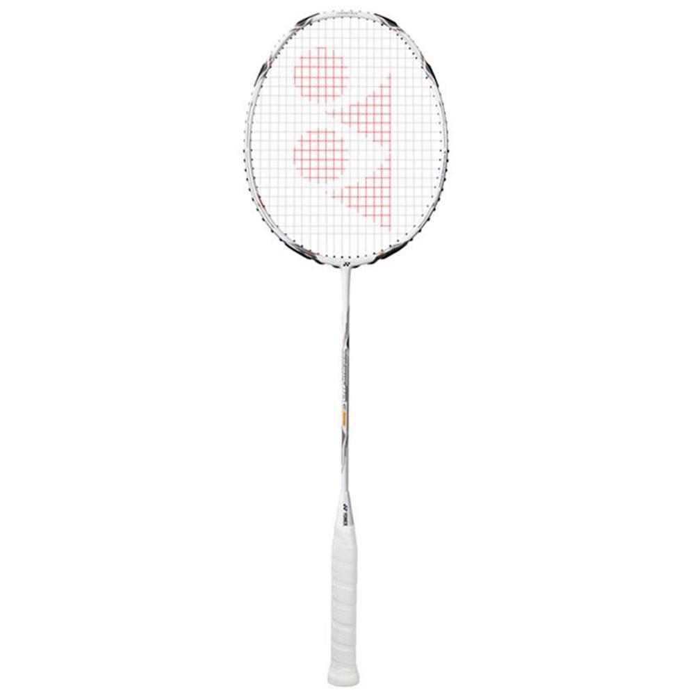 Yonex Voltric 70 ETune Badminton Racket