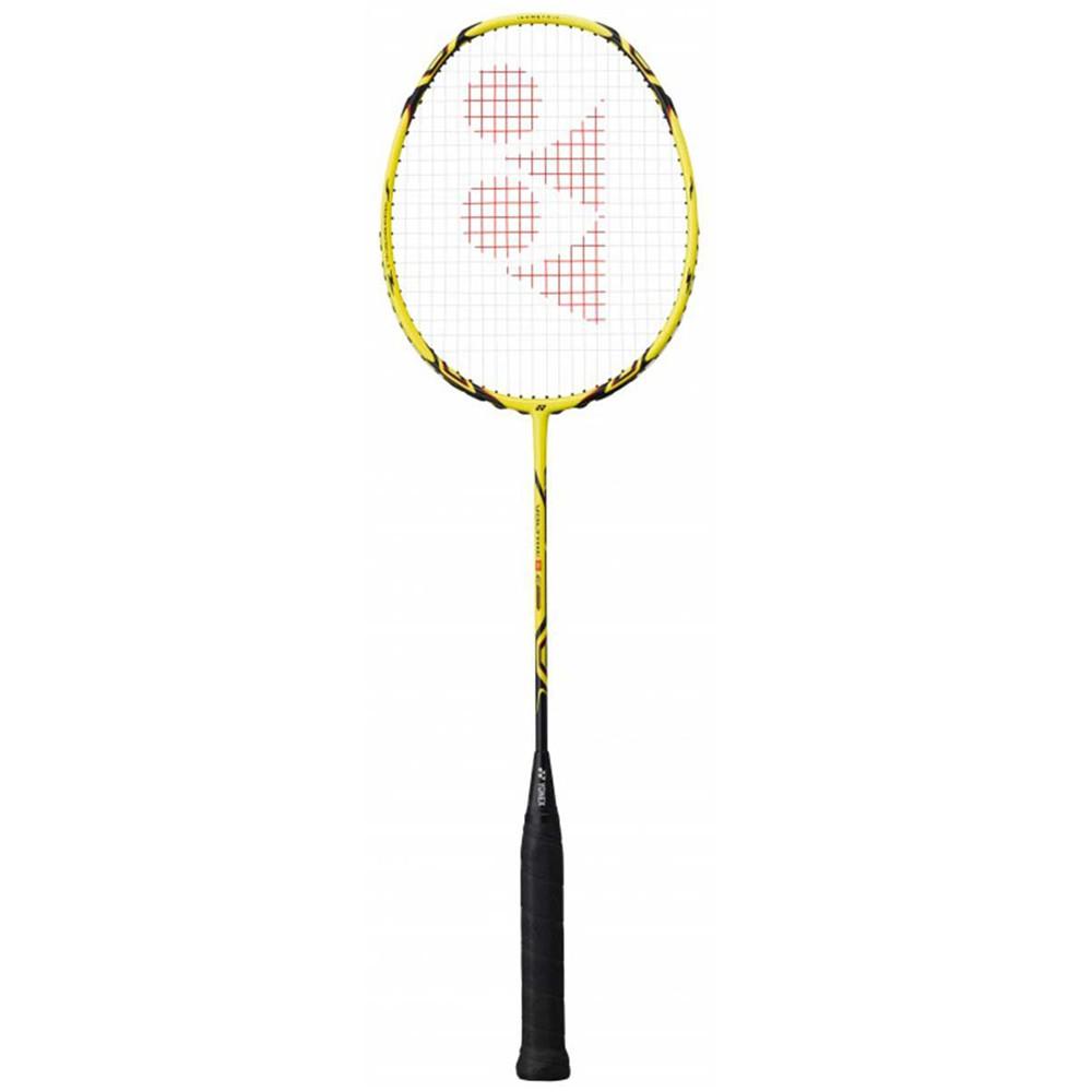 Yonex Voltric 8 E-tune Badminton Racket