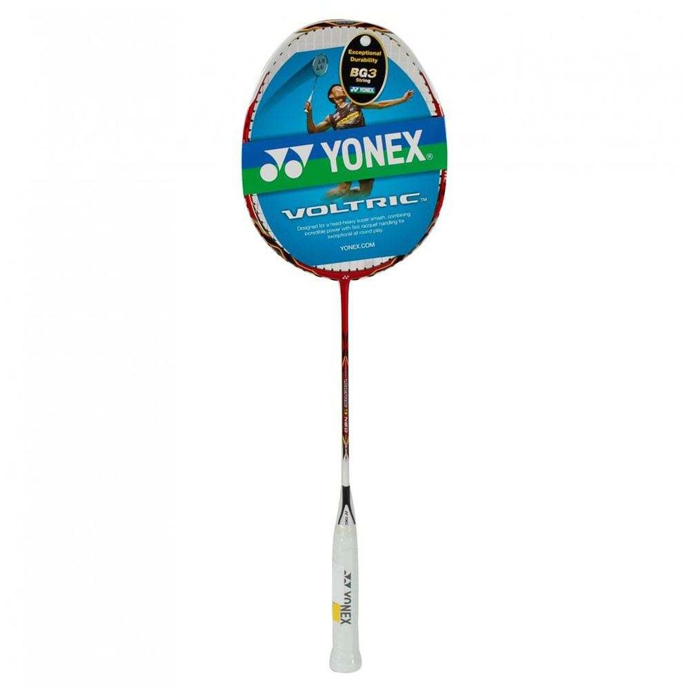 Yonex Voltric 9 NEO Badminton Racket