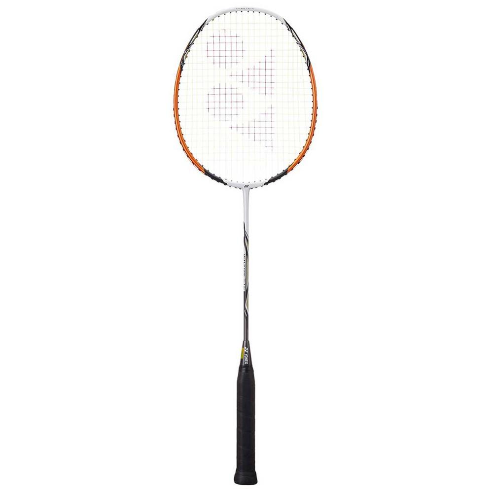Yonex Voltric D15 Badminton Racket