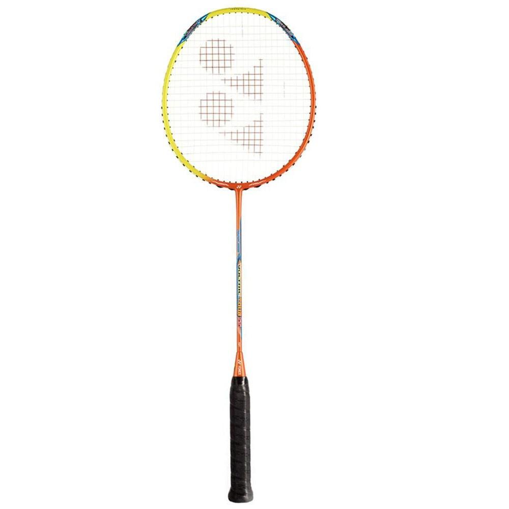 Yonex Voltric Tour 55 Badminton Racket