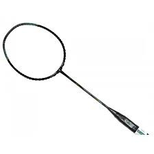 Yonex Voltric Tour 88 Badminton Racket
