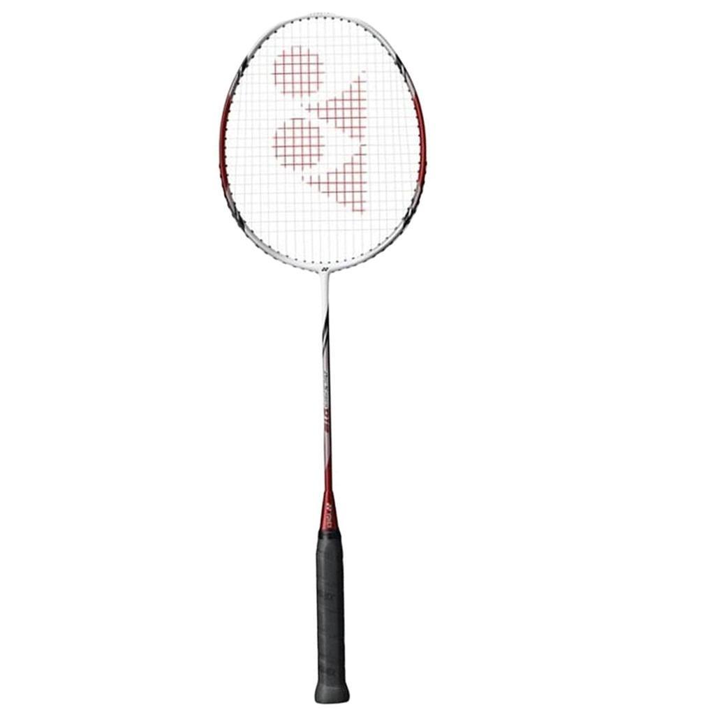 Yonex Arcsaber D 19 Badminton Racket