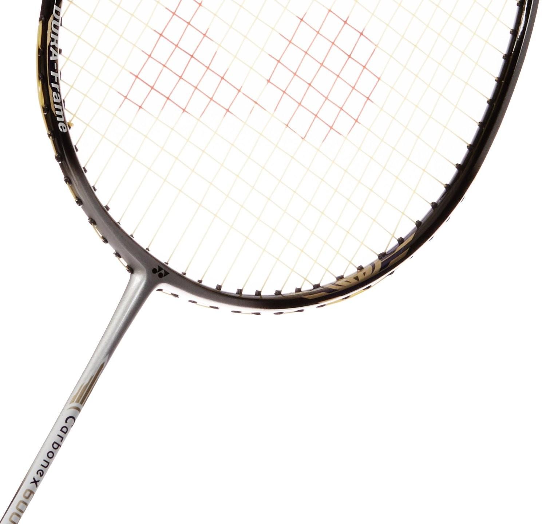 Yonex Carbonex 6000 Ex Badminton Racket