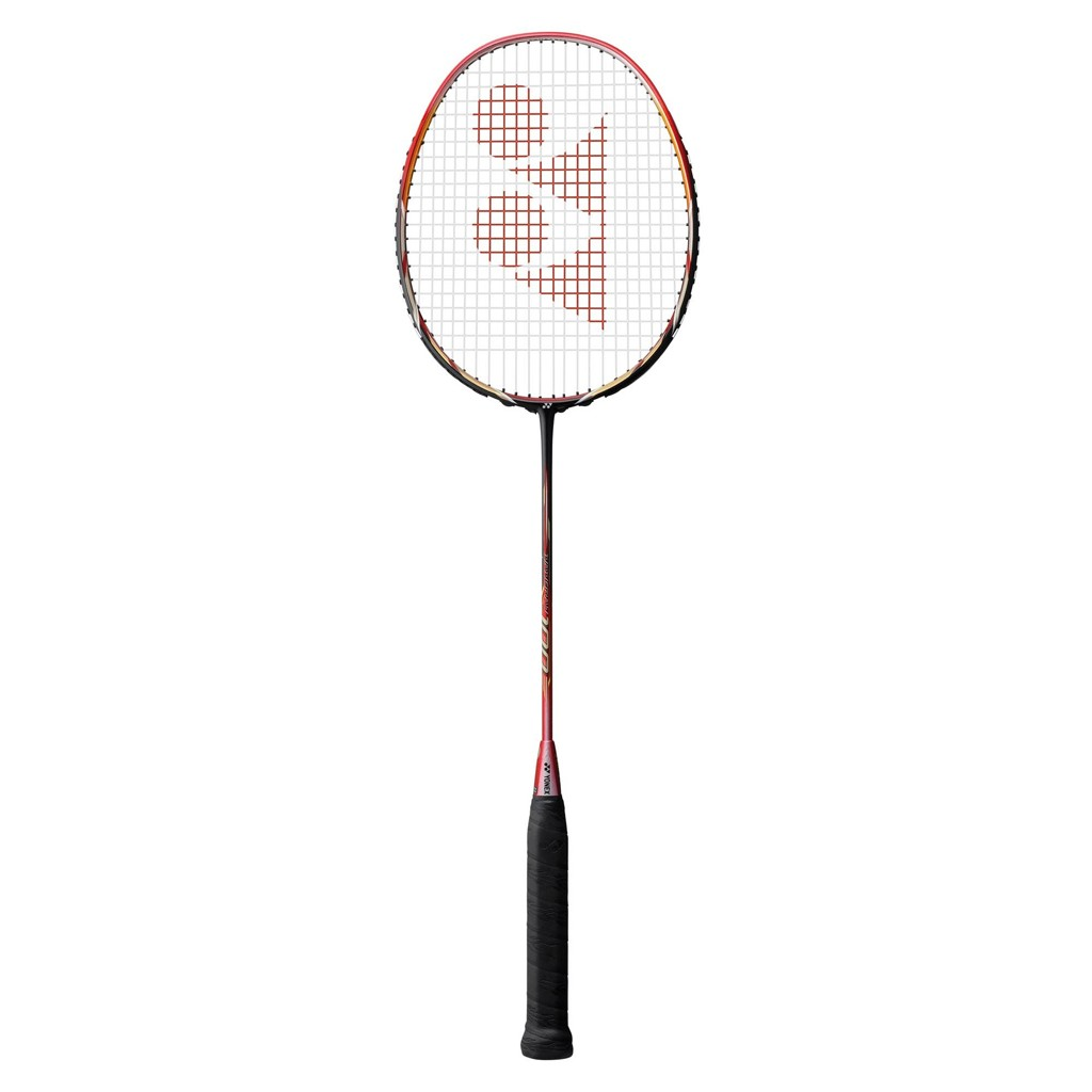Yonex Nanoray 100 Badminton Racket