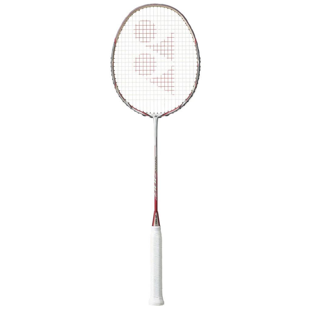 Yonex Nanoray 700 FX Badminton Racket