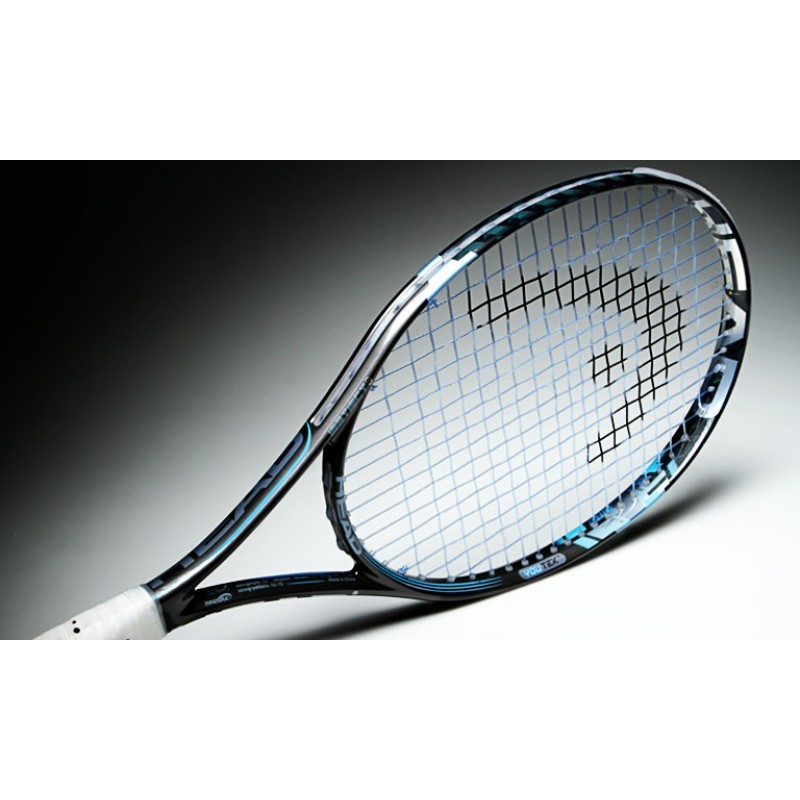Head YouTek Graphene Instinct S Tennis Racket