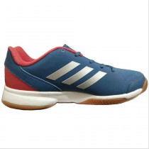 Adidas Gumption Indoor Shoe