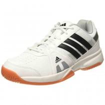 Adidas Net Setters Indoor Shoe
