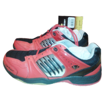 Carlton Play 701 Shoes