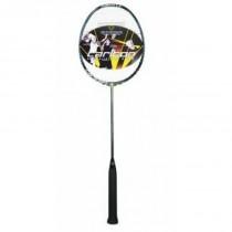 Carlton Superlite 800R Badminton Racket