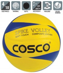 Cosco Spike Volley Ball