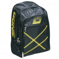 Donic Back Pack Memphis Kit Bag