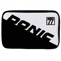 Donic Wooden Case Table Tennis Kit Bag