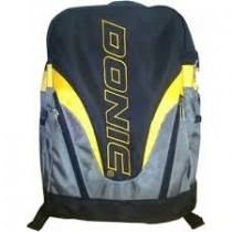 Donic Back Pack Kentucky Kit Bag