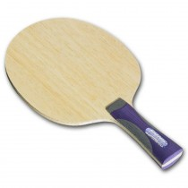 Donic Persson Carbotec Table Tennis Blade