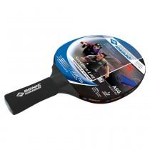 Donic Sensation 700 Table Tennis Bat