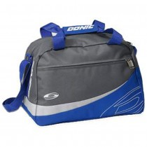 Donic Sport Bag  Tampa Kit Bag