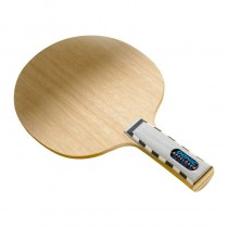 Donic Appelgreen Exclusive Table Tennis Blade