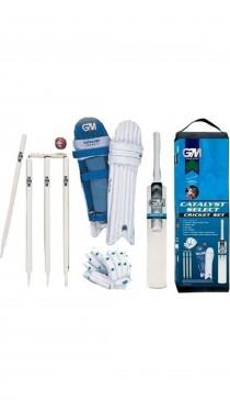GM Catalyst Cricket Set