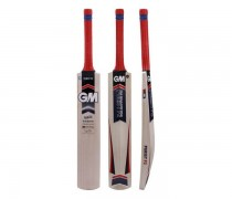 GM Purist F2 Original Limited Edition English Willow Cricket Bat